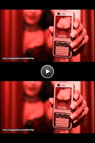 erotica face porn video