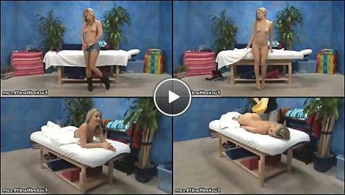 hot sensual sex threesome video video