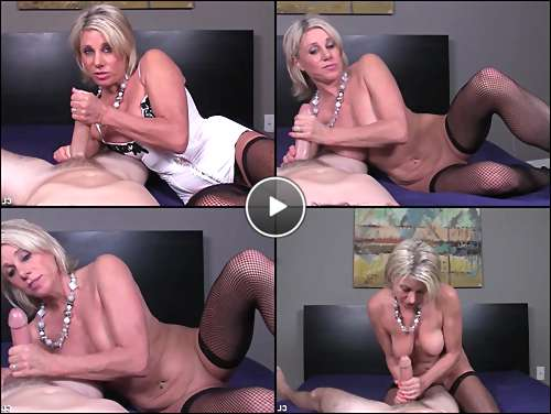 mature milfs love pictures video