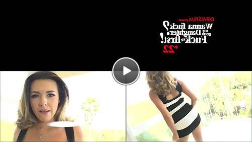 porn film video downloads free video