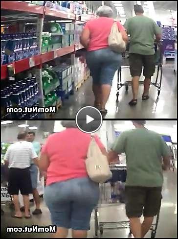 sex cams voyeur xxx video
