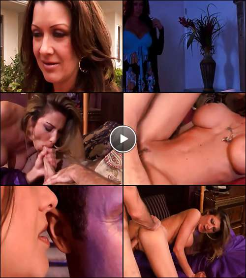 sexy housewives get pictures video