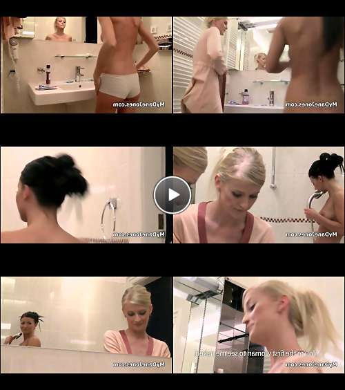 videos makes of pregnant women video